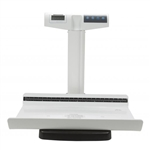 Health O Meter Digital Pediatric Tray Scale, KG Only