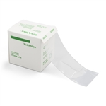 Green Series 500 Disposable Sheaths for