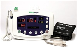 Vital Signs Monitor 300 Series