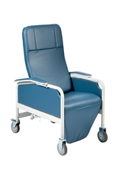 Winco Caremor Recliner (Infinite Positions / No Tray)