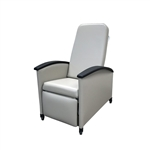 Winco Designer Care Cliner