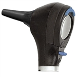 Diagnostix 5420 3.5v Diagnostic Otoscope Head (HAL)