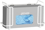 R&B Single Wire Glove Box Dispensers