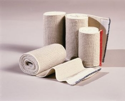 Swiftband™ Double and Single Self-Closure Elastic Bandages
