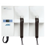 ADC Adstation Wall Transformer with Extension
