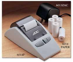 ADC AC Adapter 6013ZAC