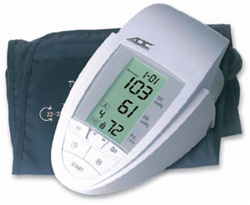 ADC Advantage 6014 Advanced BP Monitor