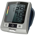 ADC ADvantage 6016 Advanced Digital Wrist BP Monitor