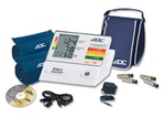 ADC Advantage 6017 Advanced Blood Pressure Monitor