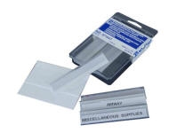 Drawer Labeling Kit (Qty of 10)