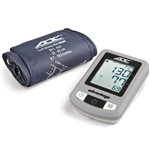 ADC Advantage™ 6021N Automatic BP Monitor