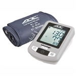 Advantage™ Plus 6022N Automatic BP Monitor