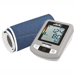 Advantage Ultra 6023N Advanced BP Monitor