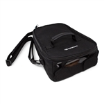Nonin 7500 Carrying Case