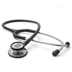 "ADC 28"" Adscope 606 Ulta Lightweight Cardiology Stethoscope with Tunable AFD Technology"