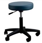 Oakworks 61011 Basic Stool