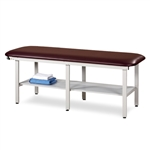 Bariatric Treatment Exam Table