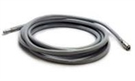 Mindray NIBP Tubing, Adult/Pediatric/Infant, with connectors (3m) 6200-30-09688