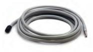 Mindray NIBP Tubing, Neonatal, with connectors (3m) 6200-30-11560