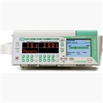 B Braun Outlook® 400ES Safety Infusion Pump System