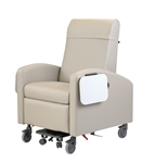 Winco Inverness 24-Hour Treatment Recliner