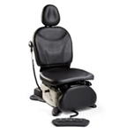 Midmark 630 HUMANFORM® Procedure Chair