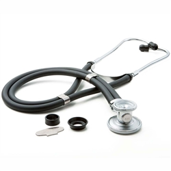 ADC ADScope Sprague Rappaport Type Stethoscope 641