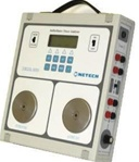 DELTA 3000A - Defibrillator and Transcutaneous Pacer Analyzer