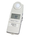 GE Ohmeda Biliblanket Light Meter