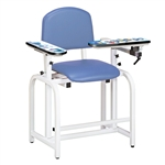 Clinton Pediatric Series/Arctic Circle, Blood Drawing Chair