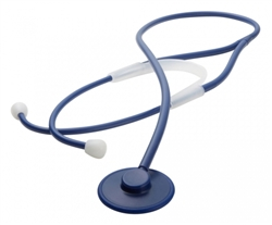 ADC Proscope 665 Single Patient Use Disposable Stethoscope