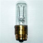 Jena Replacement Bulb