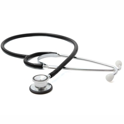ADC Proscope Pediatric Dual-Head Stethoscope 675