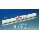 Bovie Aaron 6801 White Slit, Disposable - 1/each