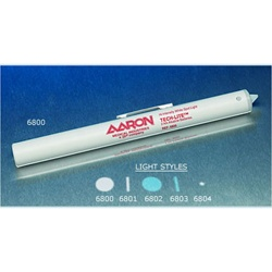 Bovie Aaron 6804 Specialty Lights 1mm Light, Disposable - 1/each