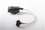 Nonin 8000SM-WO2 Medium Soft Sensor for WristOx2