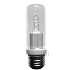 Medical Illumination V.E.D. Exam Light Replacement Bulb