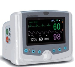M7000 Patient Monitor