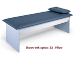 Hausmann Series Econo-Line™ Recovery Couch