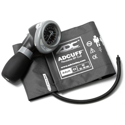 ADC Diagnostix 703 Series Aneroid Sphygmomanometer