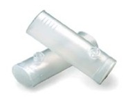 Welch Allyn Disposable Spirometry Flow Transducers for SpiroPerfect & CP200