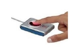 Vitalograph Fingerprint Biometric ID Module - USB