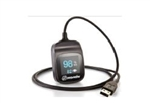 Vitalograph Pulse Oximeter - USB with Display