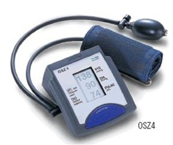 Home Blood Pressure Systems