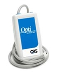 QRS Diagnostics 24-Hour Ambulatory Blood Pressure Monitor