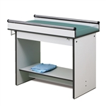 Pediatric Scale/Treatment Table