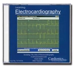 Learning Electrocardiography