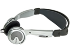 E-Scope Traditional Style Headphone (Second Listener)
