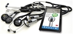 3M™ Littmann® Listen-In Mobile Kit