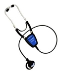Clinical E-Scope Stethoscope
